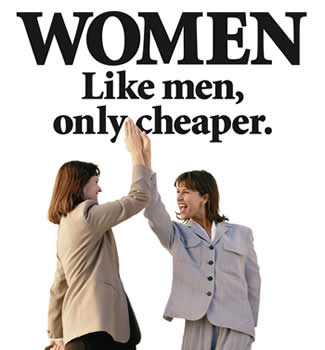 dublin-ca-equal-pay