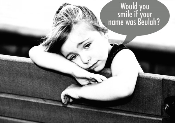 Old-fashioned-names-600x420