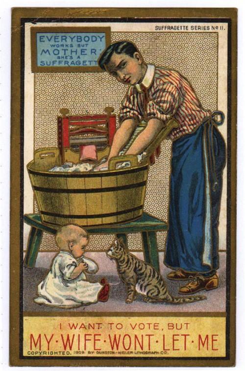 suffrage11-500x755