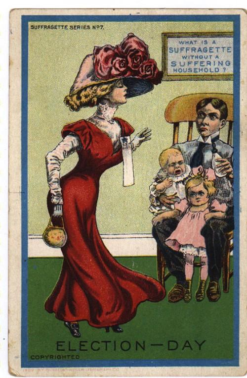 suffrage7-500x763